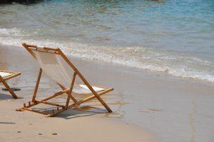 chair-515220_1920