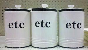 etc-682613_1280